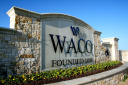 City of Waco - Public Information