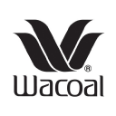 Wacoal America - Send cold emails to Wacoal America