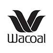 Wacoal Direct Logo