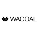 Promo Diskon Wacoal