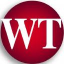 Waco Trib logo icon