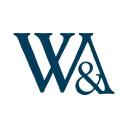 Waddell & Associates LLC logo