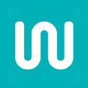 Wade Spring logo icon