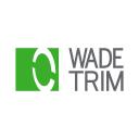 Wade Trim