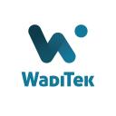 WadiTek Company Profile