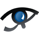 Wadjet Eye Games logo