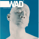 Wadmag logo icon