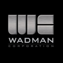 Wadman Corporation-logo