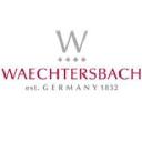 Waechtersbach USA
