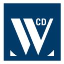 Waelzholz logo icon