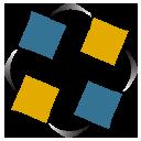 WAF ESTRUCTURAS DIGITALES SL Company Profile