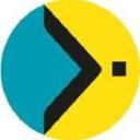 Wafasalaf logo icon