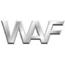 Wisconsin Aluminum Foundry logo icon