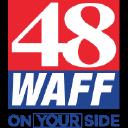 Waff logo icon
