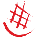 Waffle Factory logo icon
