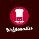 Read Wafflemeister UK Reviews