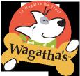 Wagatha's Logo