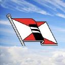 Wagenborg logo icon