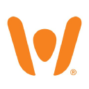 WageWorks, Inc. - Send cold emails to WageWorks, Inc.