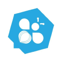 Waggl logo icon