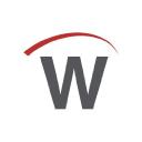 Waggoner Engineering Inc logo