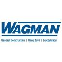 Wagman Inc-logo