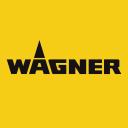 Wagner Australia logo icon