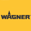 Wagner International LLC logo