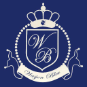 Le Wagon Bleu logo icon