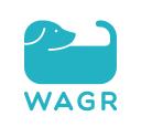 Wagr logo icon