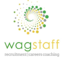 Wagstaff Recruitment logo icon
