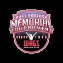WAGS Tournament logo