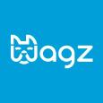 Wagz Logo