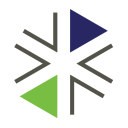 Washington Health Benefit Exchange logo icon