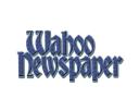 Wahoo Ashland Waverly.Com, Wahoo, Ne logo icon