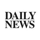Wahpeton Daily News logo