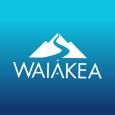 Waiakea Logo