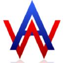 Waibe logo icon