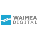 Waimea Digital logo icon