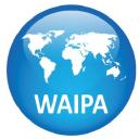 Waipa logo icon