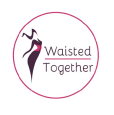 Waisted Together Logo