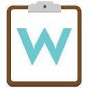 Waitlist Me logo icon