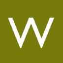 Waitrose Memory Store logo icon