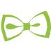 WaitStuff Uniforms Logo