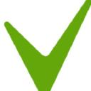 Waiver King logo icon