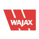 Wajax Industrial Components logo icon