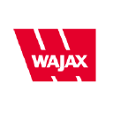 Wajax
