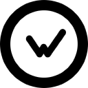 eSignatures for WakaTime by GetAccept