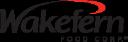 Wakefern Food Corp. Company Profile