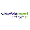 Wakefield Council logo icon